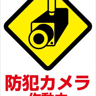 pictogram103_24h_security_cameras